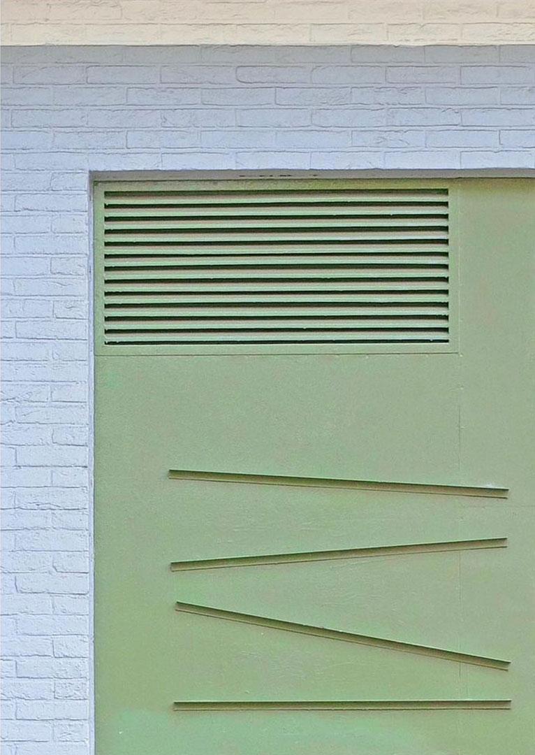 minimalism050-v2