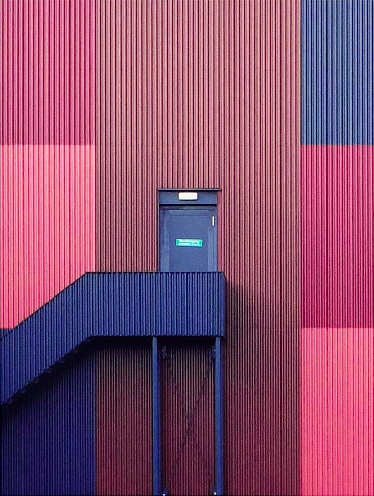 minimalism050