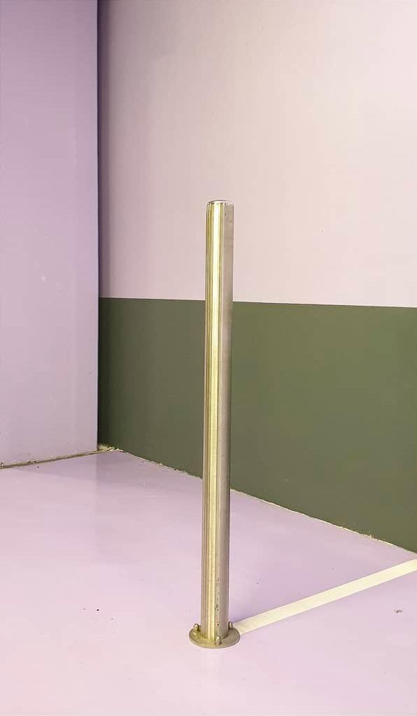 minimalist_seve